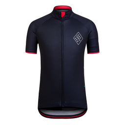 View the Kids Tempest Jersey on rapha.cc