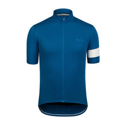 Visualizza Lightweight Jersey su rapha.cc