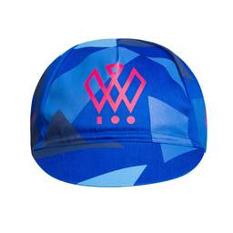 View the Women's 100 Cap on rapha.cc
