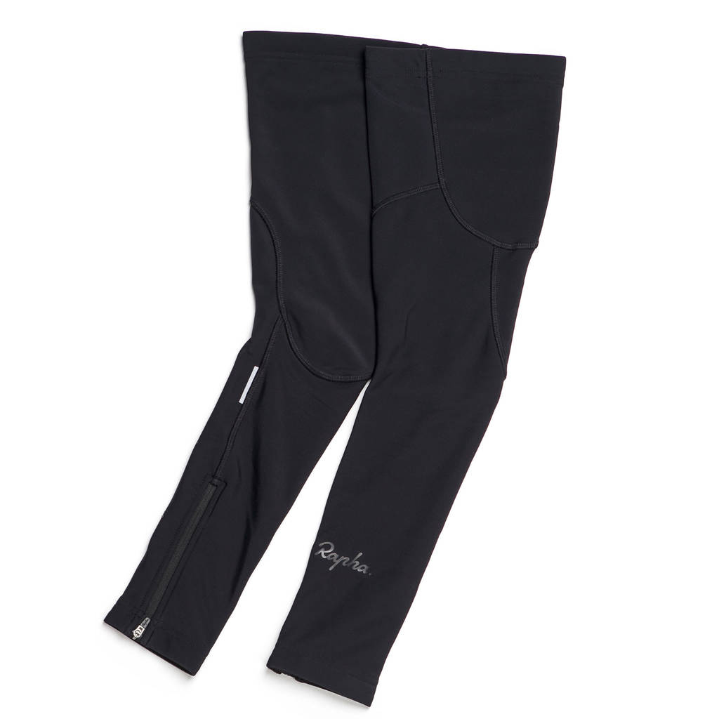 For Sale FS Rapha Leg Warmers And Assos T.Cento Bibs | LFGSS