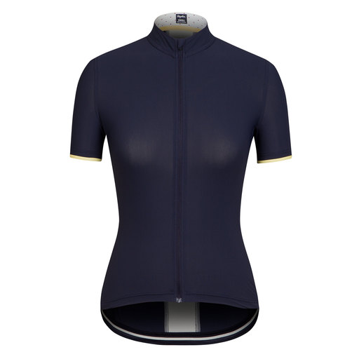 View the Souplesse Jersey on rapha.cc