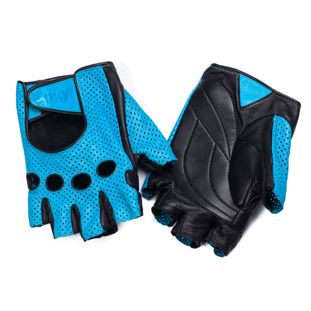 Team Sky GT Gloves