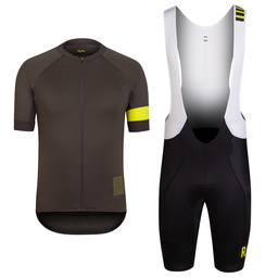 View the Pro Team Bundle on rapha.cc