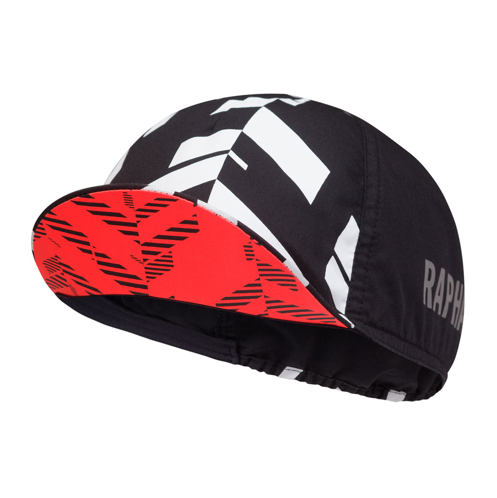 View the Data Print Cap on rapha.cc