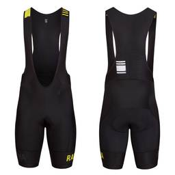 Afficher les Pro Team Thermal Bib Shorts sur rapha.cc