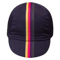 View the GS Imperial Cap on rapha.cc