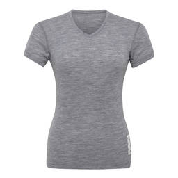 Women's Base Layer - Short Sleeve