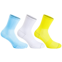 View the Lightweight Socks on rapha.cc