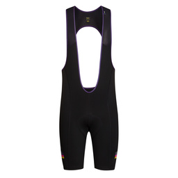 View the GS Imperial Bib Shorts on rapha.cc