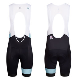 Lightweight Bib Shorts
