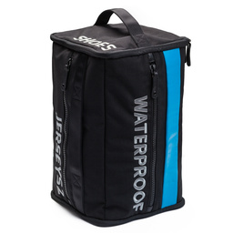 View the Team Sky Wet Bag on rapha.cc