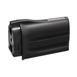 Shimano Dura Ace Di2 Battery - SM-BTR1