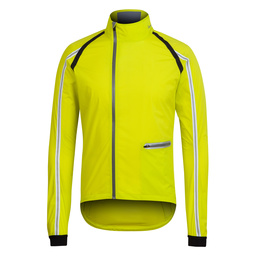 View the Classic Wind Jacket on rapha.cc