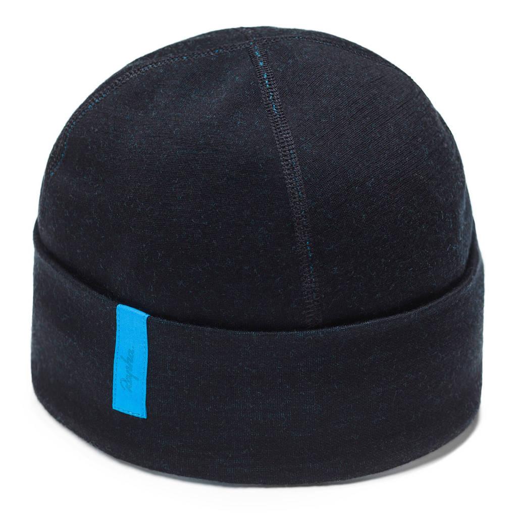 Team Sky Merino Hat