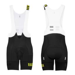 Visualizza Pro Team Bib Shorts su rapha.cc