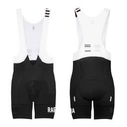 View the Pro Team Bib Shorts on rapha.cc