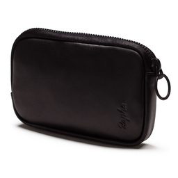 Bekijk de Kings of Pain Essentials Case op rapha.cc