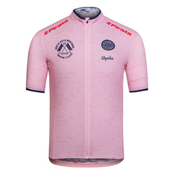 View the Pantani Jersey on rapha.cc