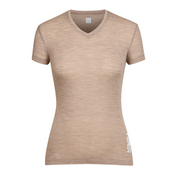 View the Women's Merino Base Layer - Short Sleeve on rapha.cc