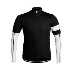 View the Classic Jersey on rapha.cc