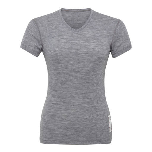 View the Women's Base Layers on rapha.cc