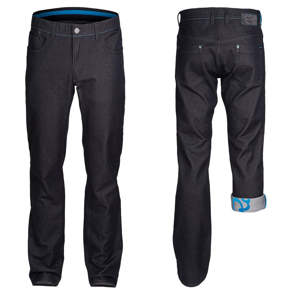 Team Sky Sprinter Jeans