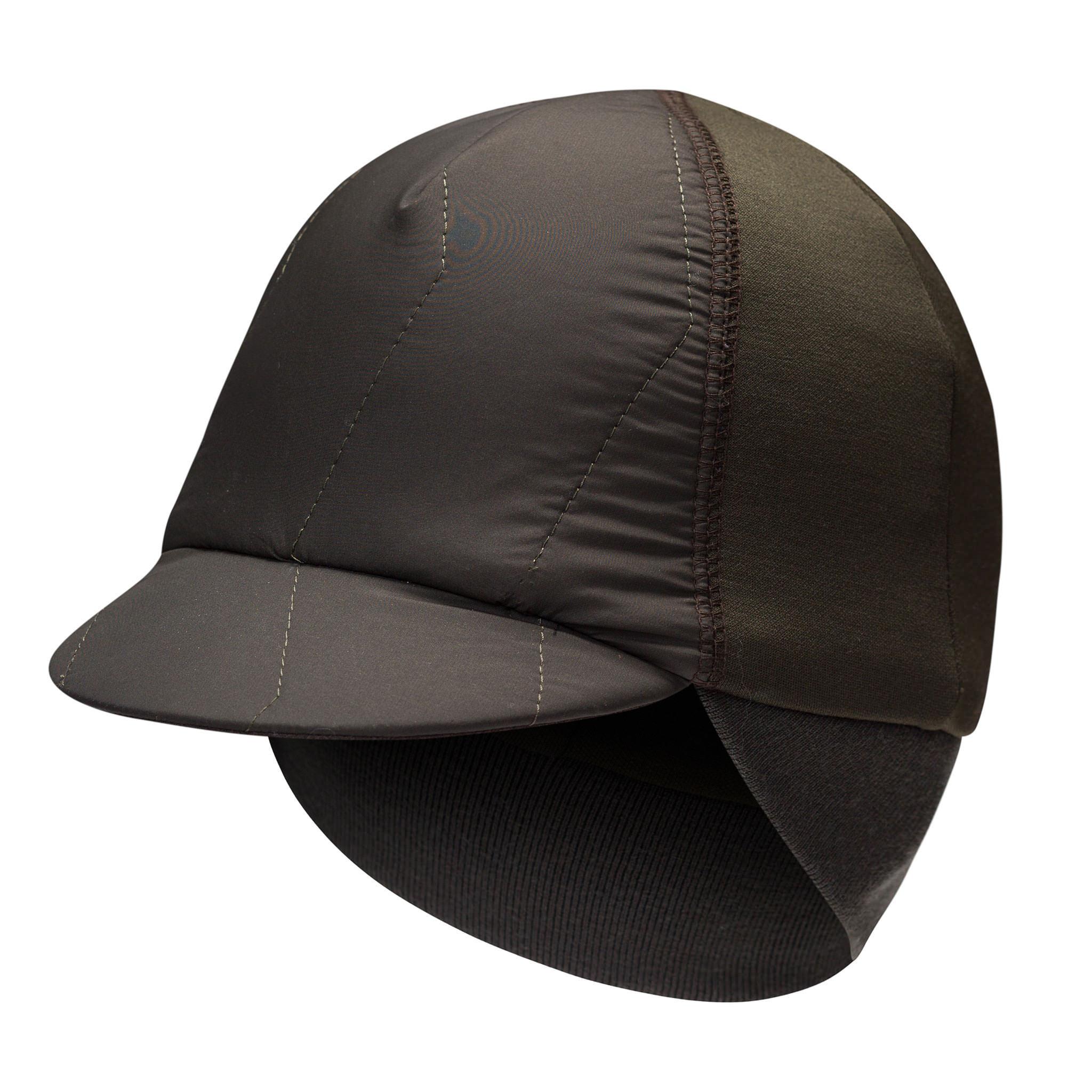 Rapha & Raeburn Winter Hat