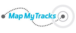 Map My Tracks