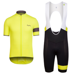 View the Lightweight Bundle on rapha.cc
