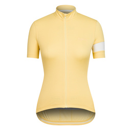 View the Women's Lightweight Jersey on rapha.cc