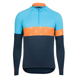 Afficher les To The Sun Jersey Bundle sur rapha.cc