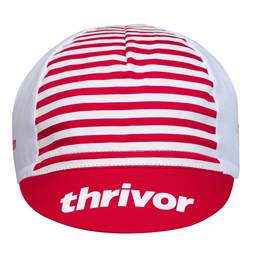 Thrivor Cycling Cap