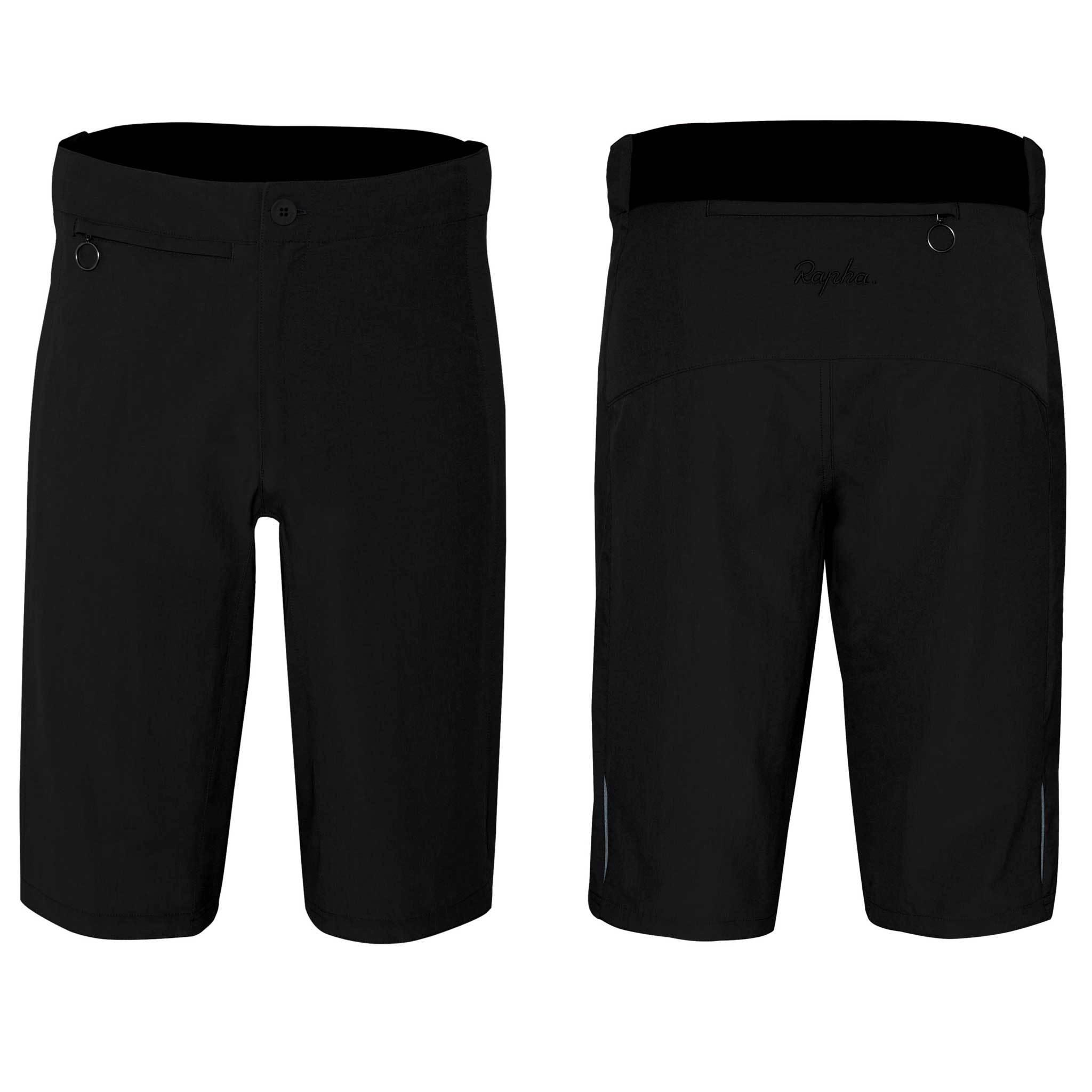 Touring Shorts
