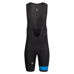 Team Sky Replica Bib Shorts