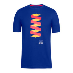 Team Sky Sa Calobra T-shirt