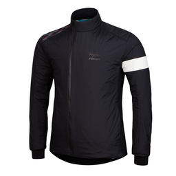 View the Cross Transfer Jacket on rapha.cc