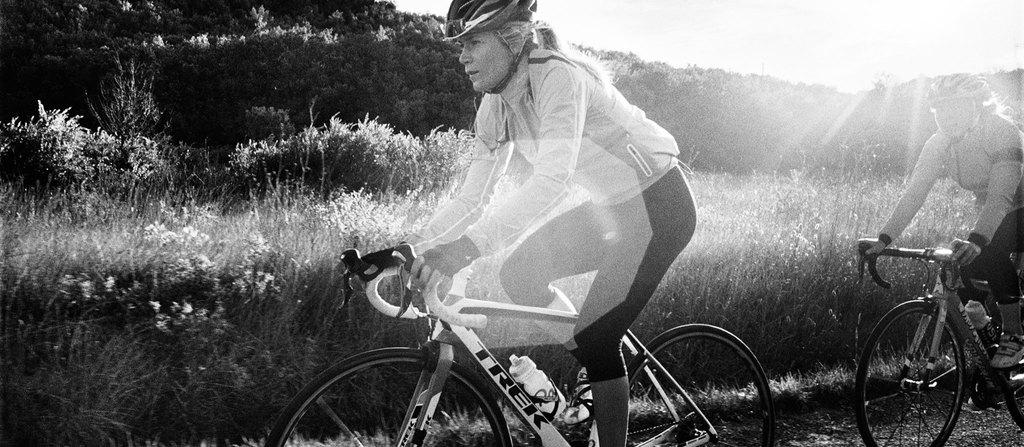 Women's Classic Wind Jacket