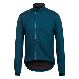 View the Hardshell Jacket on rapha.cc
