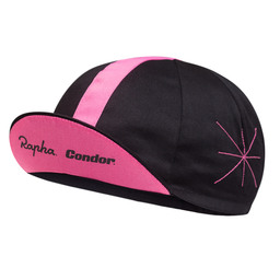 Visualizza Rapha Condor JLT Celebratory Cap su rapha.cc