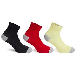 City Socks - Short Bundle
