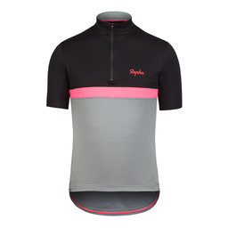 View the Club Jersey on rapha.cc