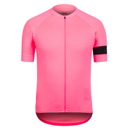 View the Pro Team Jersey on rapha.cc