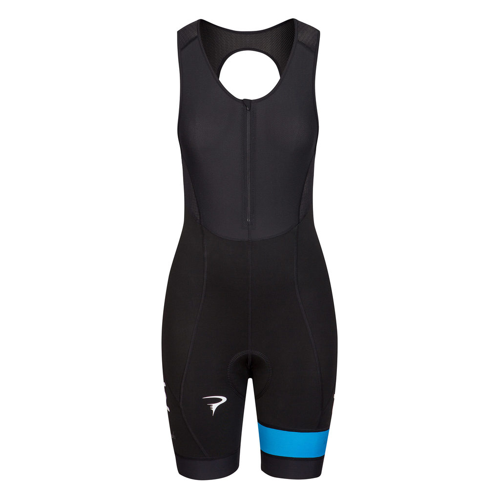 Team Sky Women's Bib Shorts