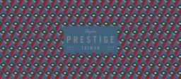 Rapha Prestige Taiwan
