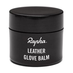 Glove Balm