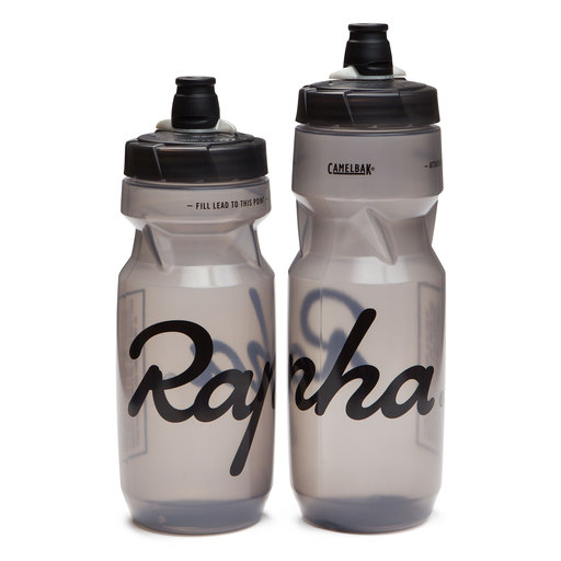 View the Rapha Bidon on rapha.cc