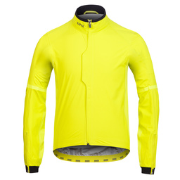 View the Pro Team Race Cape on rapha.cc