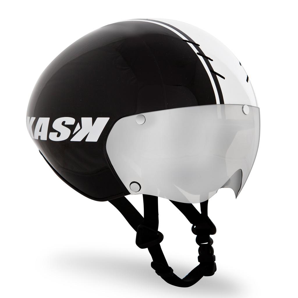 Kask Bambino Helmet