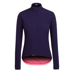 Women's Souplesse Jacket