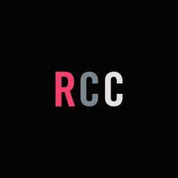 RCC Membership - New Member